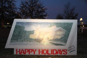 2012-1225-christmas-cards-lights-by-dennis-pittman-9