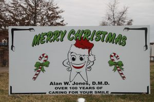 2012-1225-christmas-cards-lights-by-dennis-pittman-91