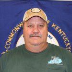 PW Rick White