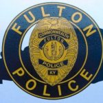 Fulton Police Dept