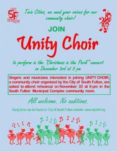 unity-choir-2016
